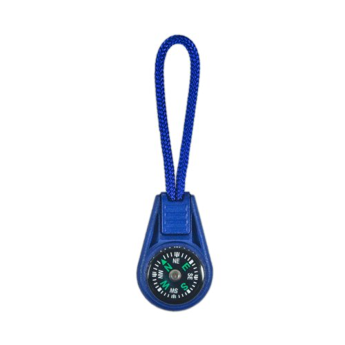 PARACORD PLANET Zipper Pulls Combinations - Choose from 5, 10 and 20 Pack Sizes