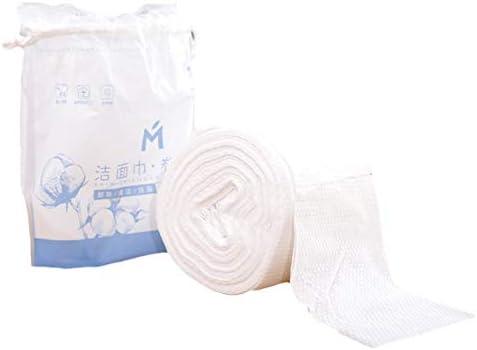 HFXLH Tipo de Rollo de Tela de algodón, Tejidos de algodón ...