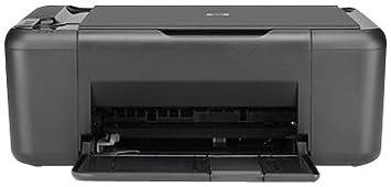 gratuitement driver imprimante hp deskjet f2480