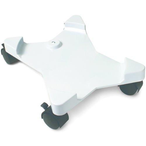 OttLite OTT-Lite Wheel Base Accessory, White