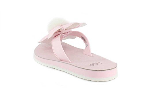 Ugg - Poppy 1090489 - Seashell Pink