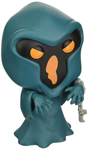 Pop! Figura de Vinilo Animacion Scooby Doo - Phantom Shadow