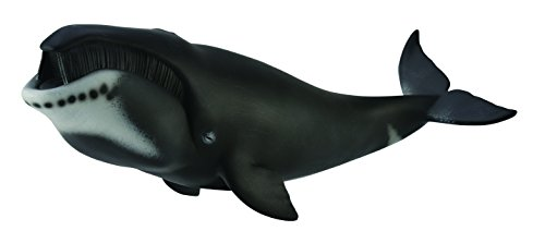 CollectA Sea Life Bowhead Whale #88652