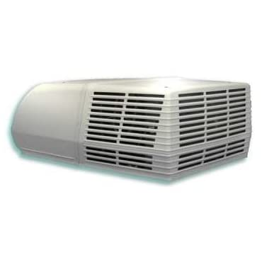 Coleman 48204C866 Mach 15 RV Roof Air Conditioner