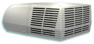 Coleman 48208C966 RV Air Conditioner (Rv Rooftop Air Conditioner compare prices)