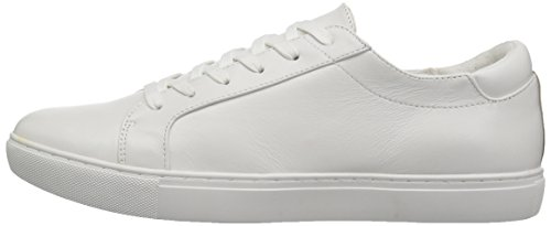 Damen Sneaker Kam White Kenneth Elfenbein Cole pBq747
