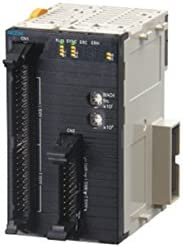 OMRON CJ1W-NC234 Position Control Unit Pluse Counter Function High-Speed Type NN 2 Axes