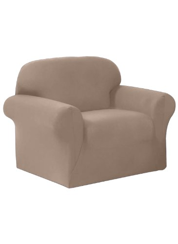 Soft Jersey Slipcovers (Soft Slipcovers Jersey)