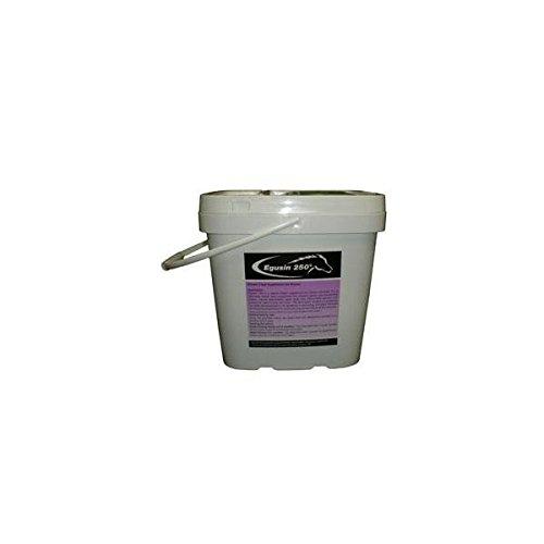 Centaur Egusin 250 Pellets (10 lbs)