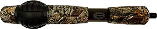 (Elite Archery SR-00017 Hunting Realtree Edge Camo Archery 7.25