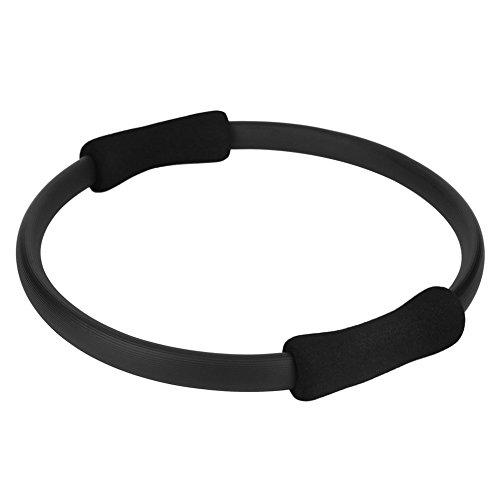 ZX101Anillo de Pilates esercising círculo anillo de artículos deportivos Yoga Ejercicio Fitness pérdida de peso...