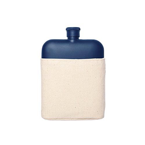 Nfl 6 Ounce Flask - 6