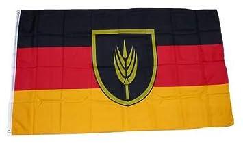 Flagge Schwerin NEU 90 x 150 cm Fahnen Fahne