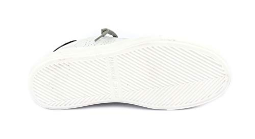 P448 A8thea Whi P448 Pearl Pearl A8thea Whi P448 Sneaker Sneaker Sneaker A8thea Bn7pWqwv