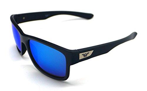 Calidad Eyewear de UV Hombre Alta Sol Gafas 400 GY1054 Sunglasses nIROwBw8x