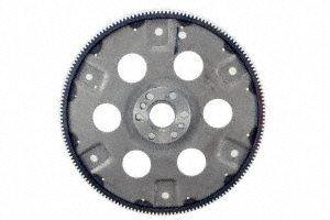 04 silverado flywheel - 3