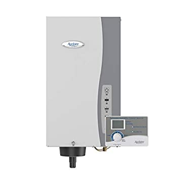 Image of Aprilaire 800 Whole House Steam Humidifier, High Output Humidifier