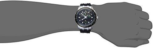 Buy citizen eco watches skyhawk