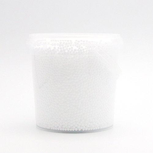 styrofoam-balls-008-015-inch-white-color-4000-pcs-white