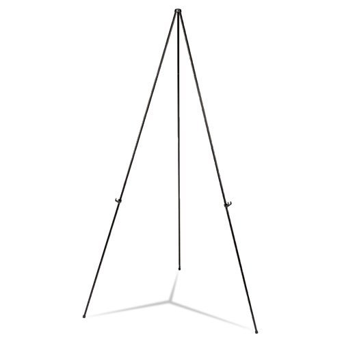 Universal One Heavy-duty Easel Stand (43027)