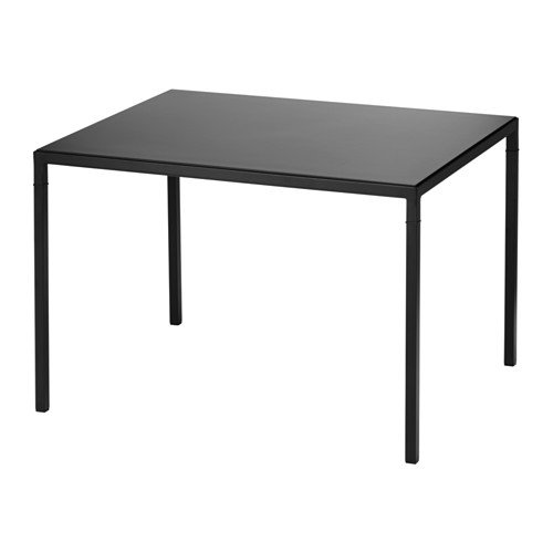Amazon.com: IKEA Lack – Mesa de café w Reversible Table ...