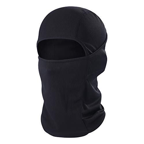 Venswell Balaclava Windproof Breathable Motorcycling product image