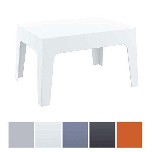 CLP-Design-Garten-Lounge-Tisch-Sonnenliegen-Beistelltisch-BOX-70-x-50-cm-Hhe-43-cm-stapelbar-wasserabweisend-UV-bestndig