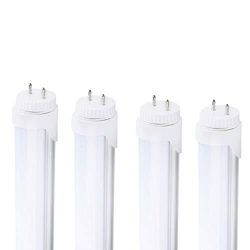 14 Volt Led Lights