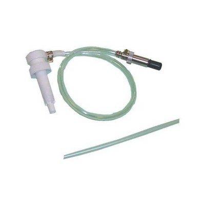 AMRS-18-9781 * Lower Unit Gear Lube Pump by ()