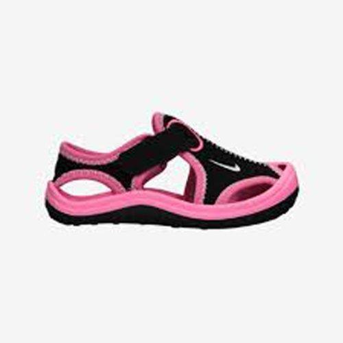 3104b866f0f7 Nike Sunray Protect(TD)  344993-001 (6C) (B008FT6QC4)