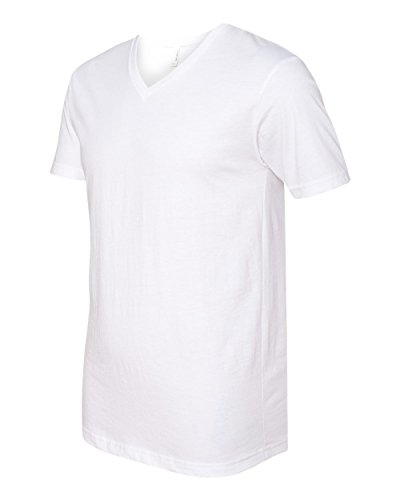 next-level-apparel-6240-mens-premium-cvc-v-neck-tee-white44-large