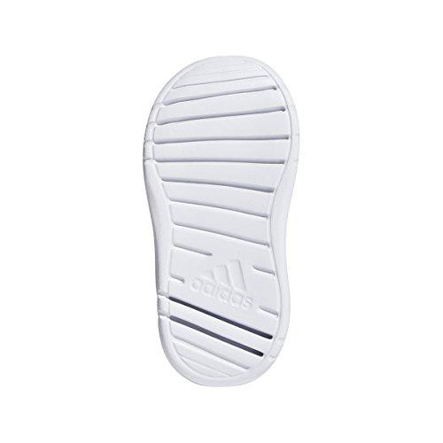 Pictures of adidas Kids' Altarun Cf I Running Shoe CQ0028 4