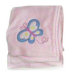35 opinioni per First Steps–Morbida coperta in pile per neonati 75x 100cm, per bambini e