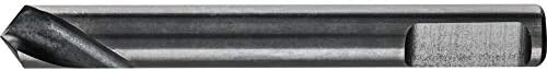 1 x PFERD HSS-Zentrierbohrer LOSB LOSB 6/48  Art.: 25500648