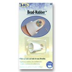 Bead Nabber N/A