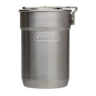 bateria stanley