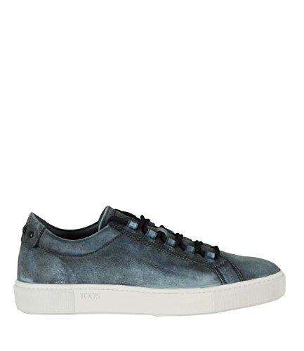 Tods Sneaker in Pelle Uomo MOD. XXM56A0V430