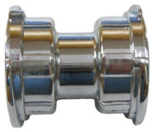 Motorad 3003 Radiator Cap Adapter ()