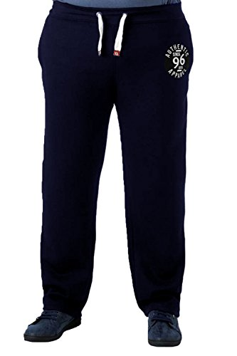 D555 -  Pantaloni sportivi  - Uomo
