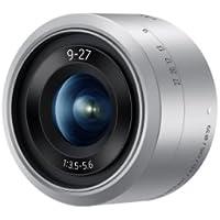 Samsung NX-M 9-27mm F3.5-5.6 ED OIS Lens