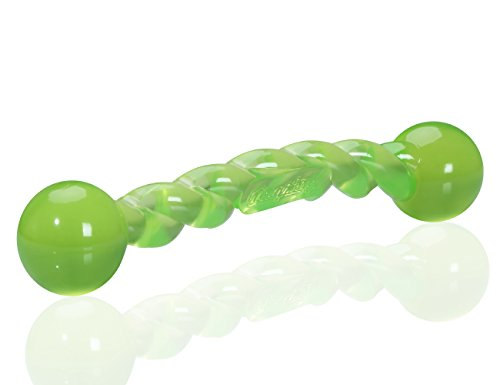 floatable-tug-toy-atesson-tpr-bite-resistant-flexible-rubber-retrieve-stick-for-dogs-interactive-tug