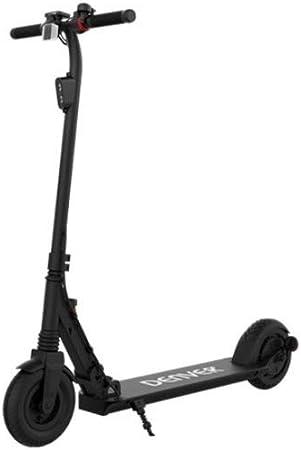 Denver SCO-80130, Scooter Elettrico