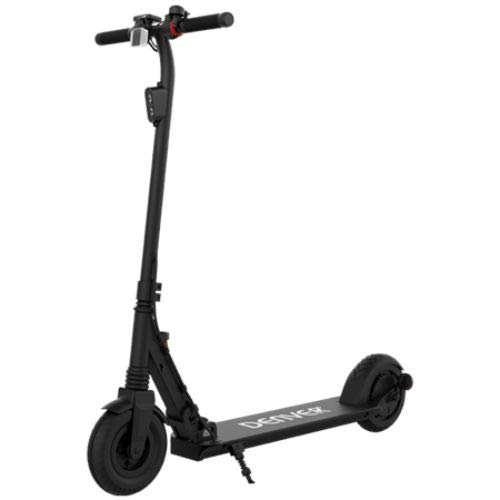Denver SCO-80130 Scooter Eléctrico a buen precio