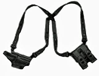 product image for Galco Miami Classic Shoulder System for Sig-Sauer P226, P220