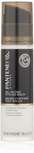 pantene-pro-v-stylers-all-in-one-styling-balm-35-oz