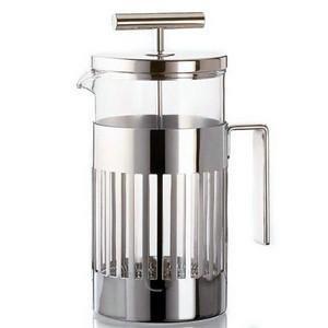 9094-3-cup-aldo-rossi-presspot-by-alessi