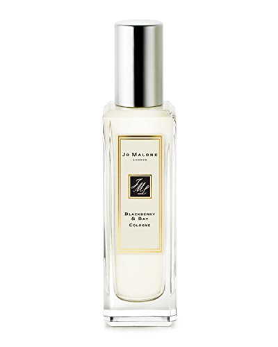 Perfume Spray London (Jo Malone Blackberry & Bay Cologne Spray for Women, 1 Ounce)