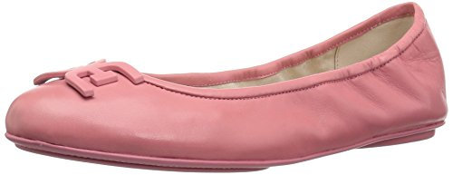 Pink Sam Lemonade Flat Florence Edelman Women's Ballet Pink Yww8fTq7