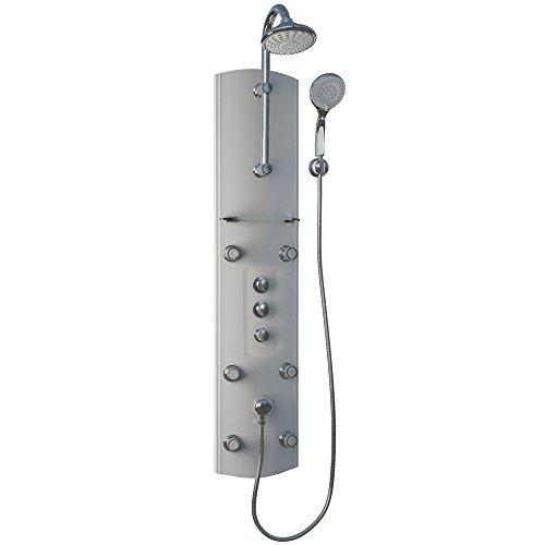 Dreamline Sink Faucet - 1