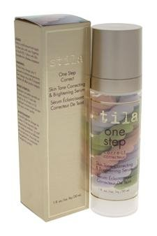 Stila One Step Correct Concealer For Women